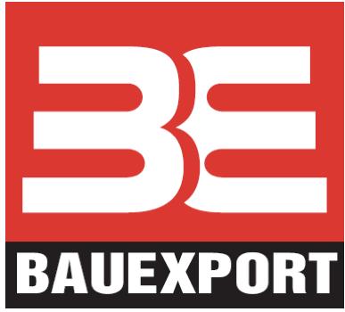 bauexport